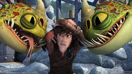 Dragons race to the edge netflix official site 6 the zippleback experience ccuart Choice Image